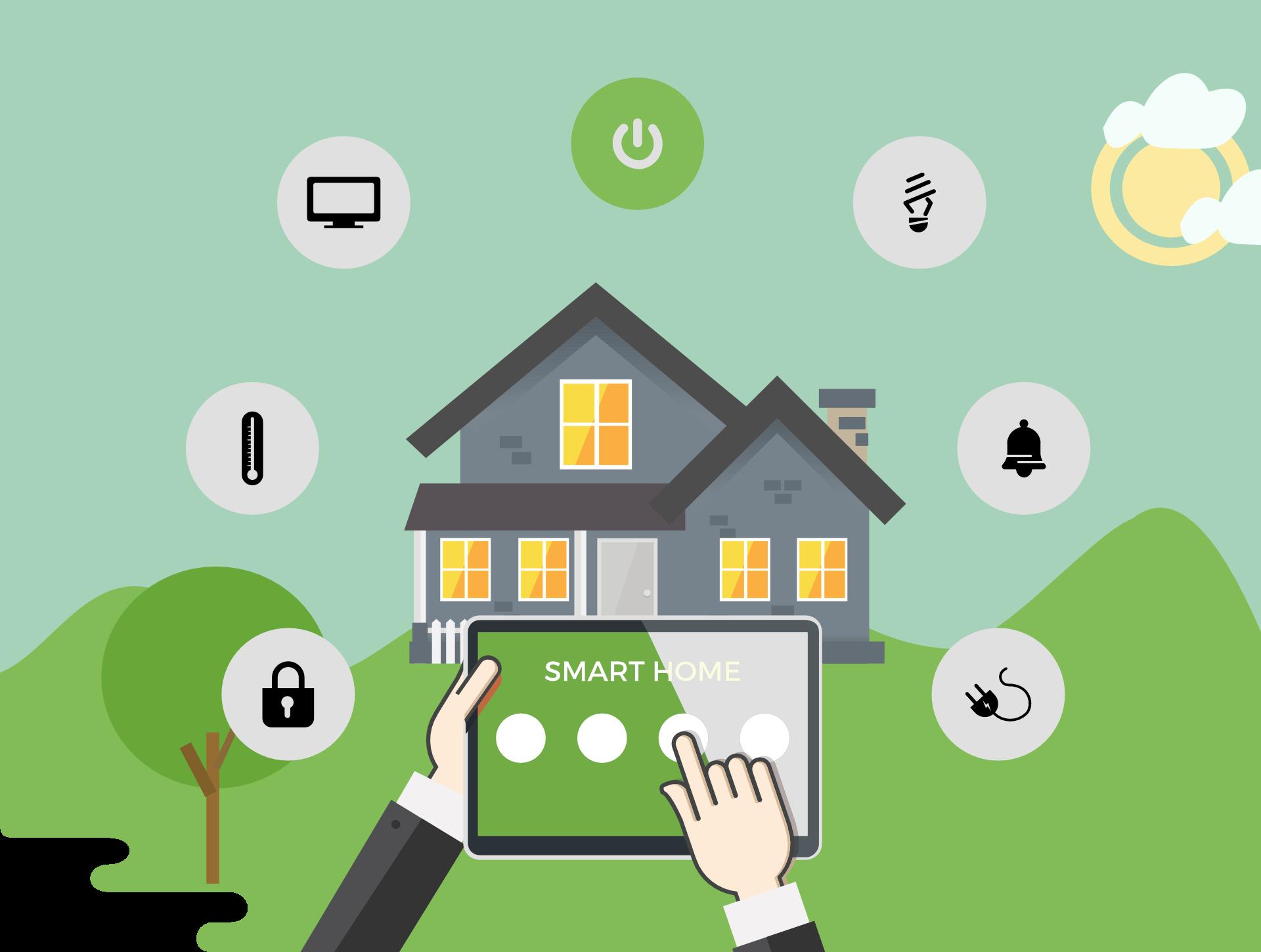 elians_smart_home_3