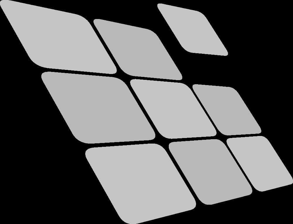 solceller-gray