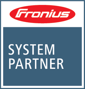 SE_LOGO_Fronius_System_Partner_Pantone (1)